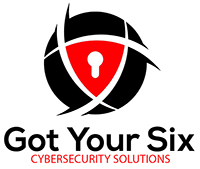 Got Your Six - Cybersecurity